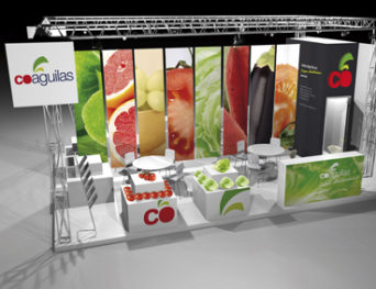 stand-coaguilas-fruitatracction